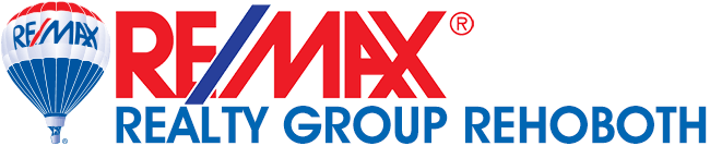 Remax Realty Group Rehoboth